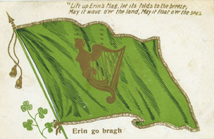 csm_green-flag-with-harp_b74693c80e